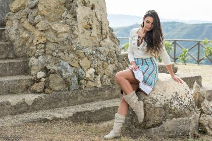 Maria Giovanna